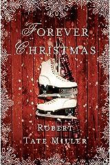 Forever Christmas Kindle Edition