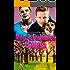 Riley's Forbidden Omega (Cherry Hollow Series  Book 3)
