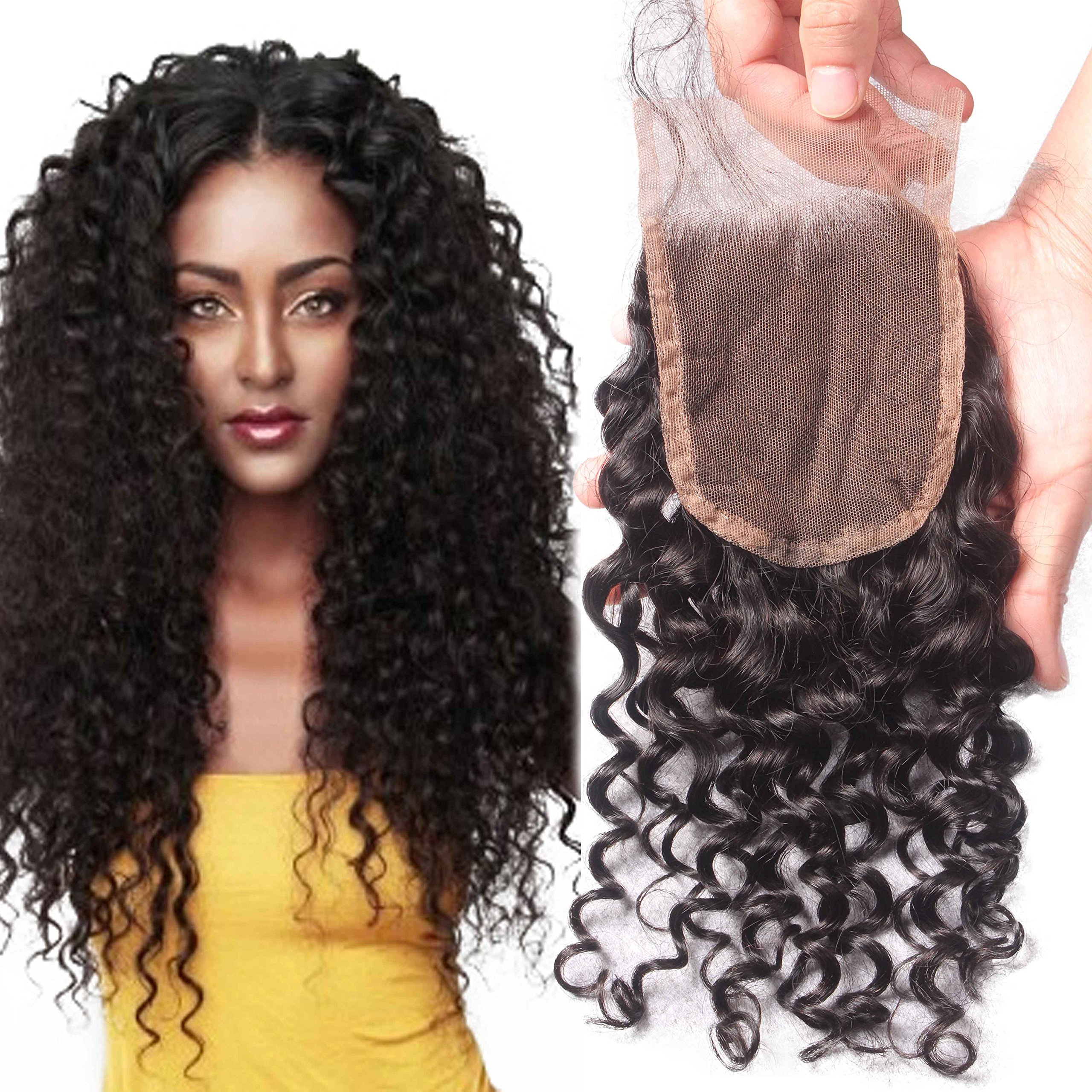 Amazon Bp Virgin Brazilian Curly Hair Weave 3 Bundles 9a