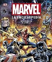 Marvel. La Enciclopedia: Prólogo De Stan