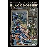League of Extraordinary Gentlemen: The Black Dossier (The League of Extraordinary Gentlemen)