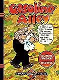 Gasoline Alley: The Complete Sundays Volume 1, 1920-1922