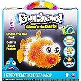 Bunchems - 6028258 - Loisirs Créatifs - Coffret Thématiques Bunchems - Modèle Aléatoire