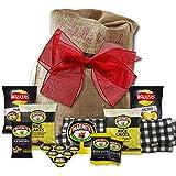 Marmite Gift Hamper