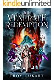 The Venerate Redemption (The Venerate Order Book 2)