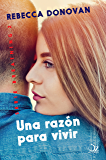 Una razón para vivir (Breathing 2)