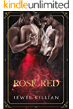 Rose Red (Once Upon a Happy Ever After Book 4)