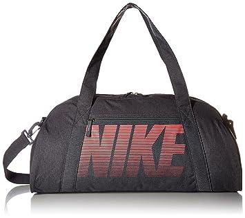 Nike W Nk Gym Club Bolsa de Deporte, Mujer