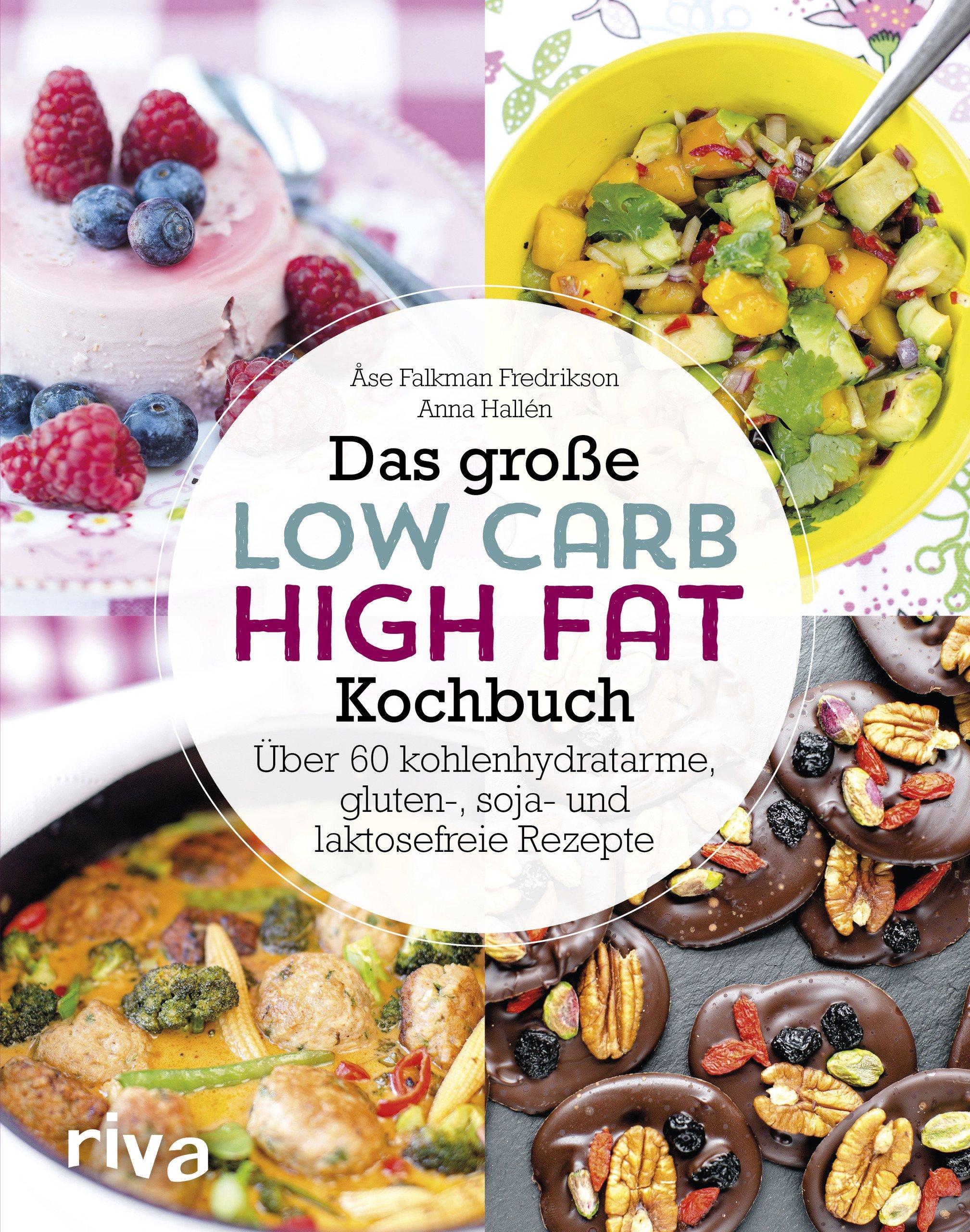 Ketogenes Diätbuch für Anfänger pdf