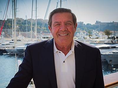 Terry Giles