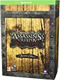 ASSASSIN'S CREED IV BLACK FLAG BUCCANEER'S EDITION