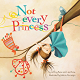 Not Every Princess