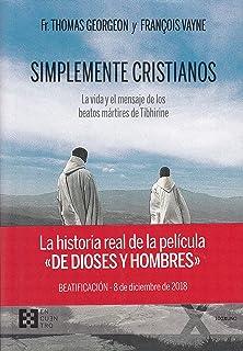 Cartas de Nicodemo: Amazon.es: Jan Dobraczynski, Ana María ...