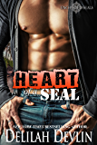 Heart of a SEAL (Uncharted SEALs Book 8)