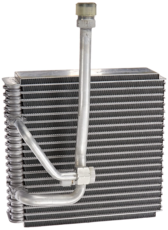 Four Seasons 54801 Evaporator Core
