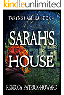 A broom of ones own a taryns camera kentucky witches sarahs house a ghost story taryns camera fandeluxe PDF