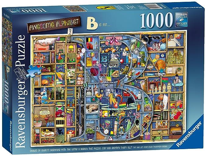 New LEGO Lot of 100 Light Bluish Gray City Creator Antenna Levers