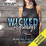 Wicked Beginnings