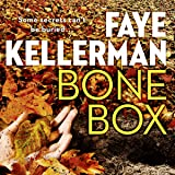 Bone Box: A Peter Decker and Rina Lazarus Crime Thriller