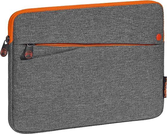 Pedea Tablet Pc Tasche Fashion Für 10 1 11 Zoll Computer Zubehör