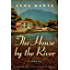 The House by the River (English Edition)