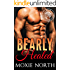 Bearly Healed: Pacific Northwest Bears