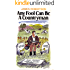 Any Fool Can Be A Countryman (Any Fool Series Book 1)
