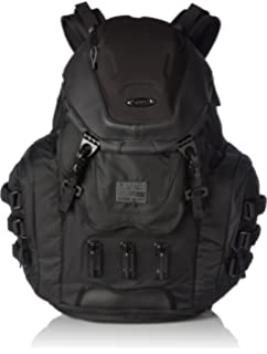 oakley mens kitchen sink backpack - Kitchen Sink Oakley