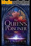 The Queen's Poisoner (The Kingfountain Series Book 1)