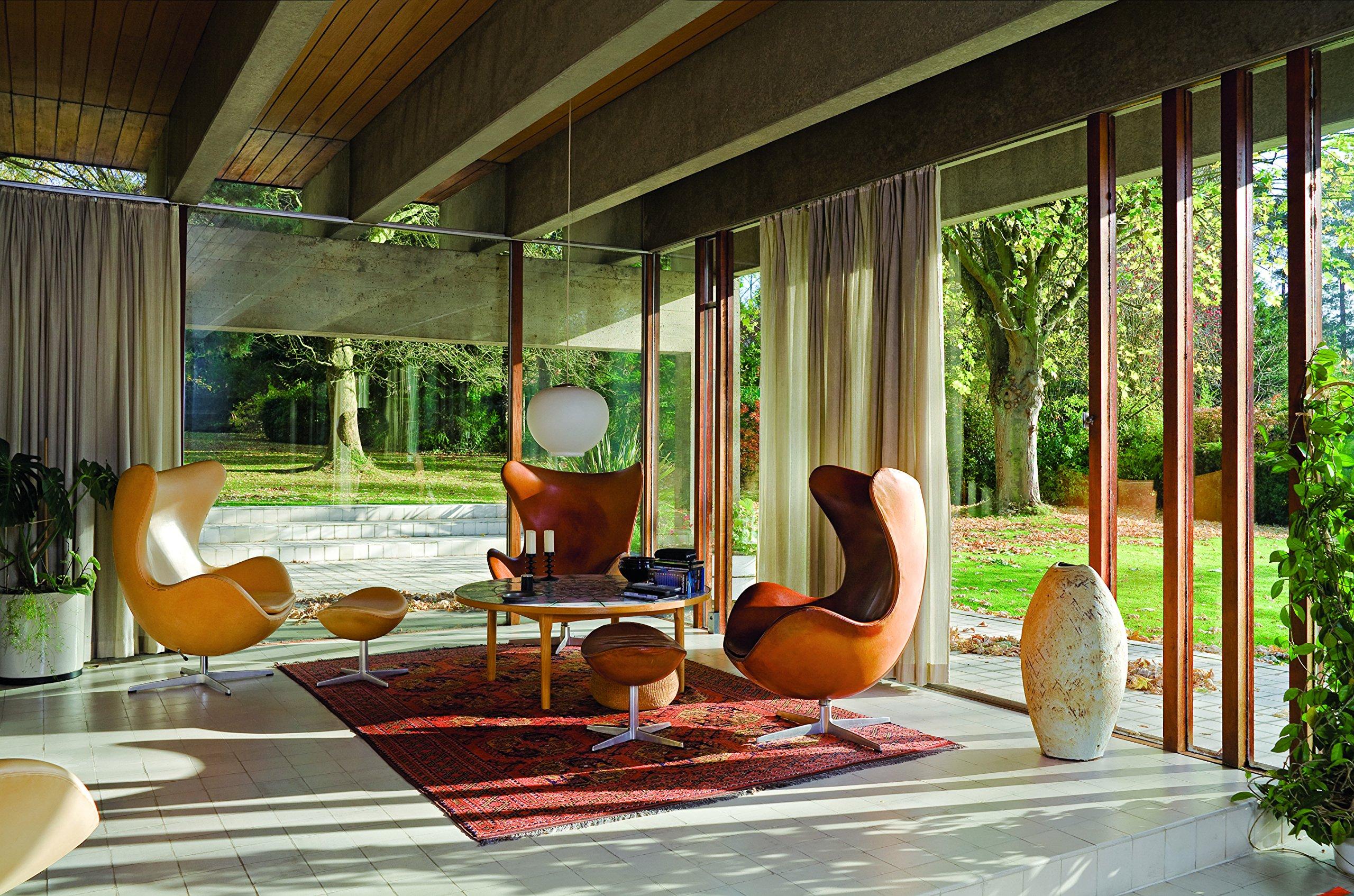 Scandinavian Home A Comprehensive Guide To Mid Century Modern Scandinavian Designers Amazon De Wilhide Elizabeth Fremdsprachige Bucher