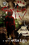 Shyt List 4: Children of the Wronged (The Cartel Publications Presents)