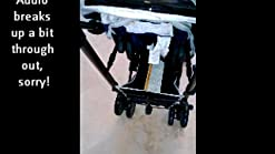 Car Batteries Bestreviews >> Amazon.com : Chicco Liteway Plus Stroller, Equinox (Discontinued by Manufacturer) : Lightweight ...