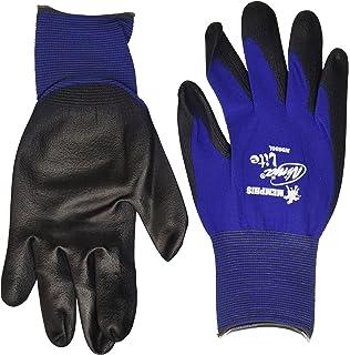 Memphis Glove 127-N9696XL Ninja Lite 18 gal Nylon Liner ...
