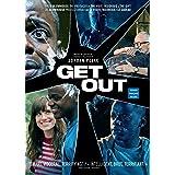 Get Out (Sous-titres français)