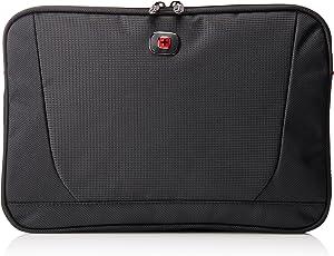 SwissGear Beta 14 Laptop Sleeve (28061010)