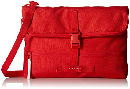5063cc2580 Amazon.com  Timbuk2 Women s Page Crossbody Bag
