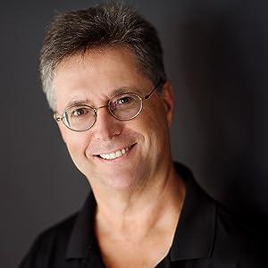 Jim Molinelli