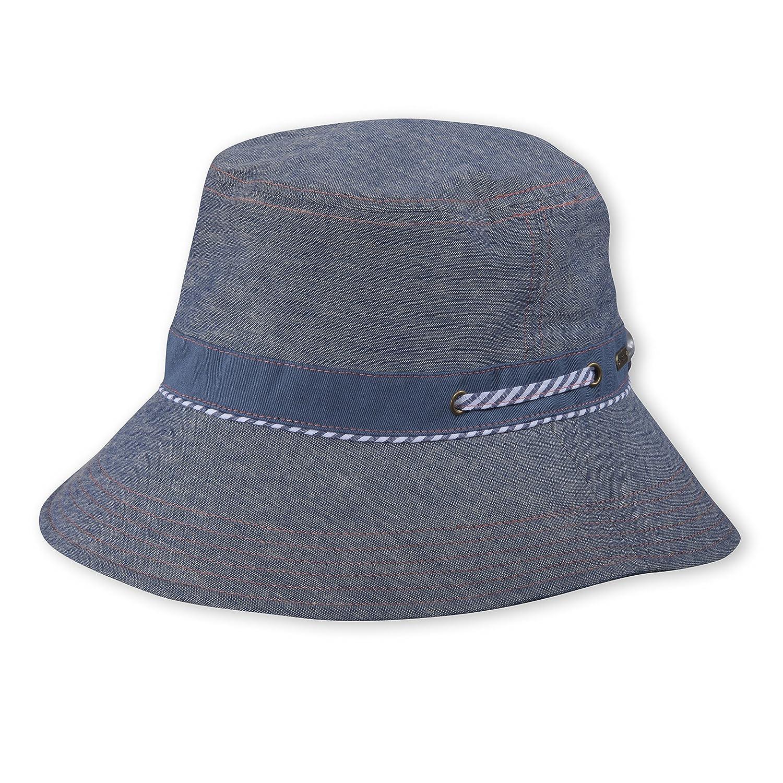 Pistil womens hilary hat one size blue sports outdoors jpg 1500x1500 Pistil  parker hat dfa8483c7b25