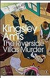 The Riverside Villas Murder (Penguin Modern Classics)