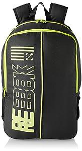 Reebok Dkblol Casual Backpack (CG0801)