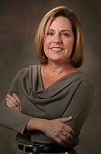 Lisa Duffy