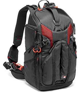 Kata KT DL-3N1-22 3-In-1 Sling Backpack Black