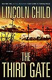 The Third Gate: A Novel (Jeremy Logan Series Book 3)