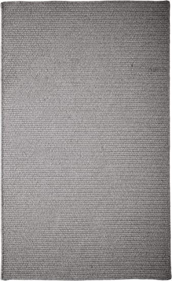 Amazon Com Westminster Sample Swatch Area Rug 14 By 17 Inch Light Gray Furniture Decor