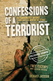 Confessions of a Terrorist: The Declassified Document
