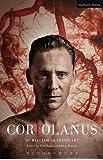 Coriolanus: Donmar Warehouse (Modern Plays)