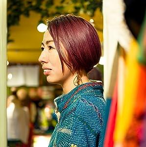 坂田ミギー