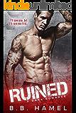 Ruined: A Dark Romance