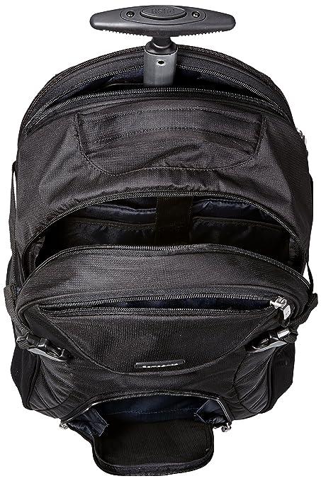 Wanderpacks BackpackwhSac LNoir Á Dos34 Samsonite Laptop WIHED2Y9