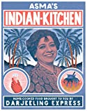 Asma's Indian Kitchen: Home-Cooked Food Brought